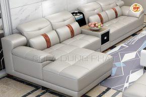 sofa-cao-cap-goi-tua-em-diu-dp-cc19