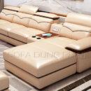 sofa-cao-cap-goc-l-thiet-ke-mat-luoi-phong-cach-dp-cc29
