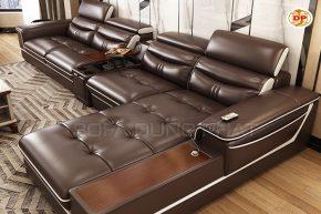 sofa-cao-cap-tich-hop-tien-nghi-sang-trong-dp-cc21