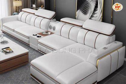 sofa cao cấp quận 1