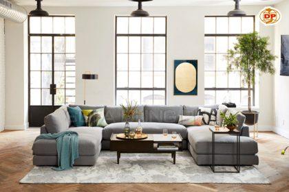 sofa cao cấp quận 10