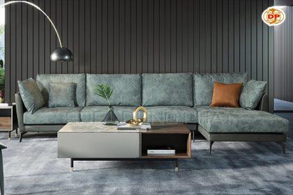 sofa cao cấp quận 3