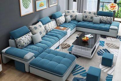 sofa cao cấp quận 5
