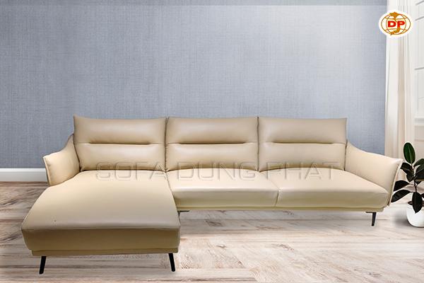 sofa-da-cao-cap-sang-trong-dp-d03