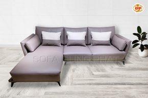 sofa-da-ben-dep-sang-trong-dp-d02