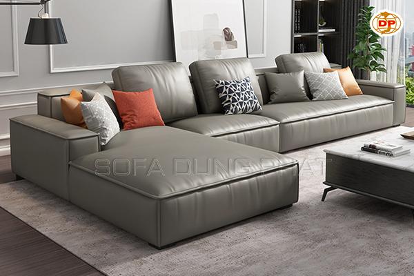 sofa-da-sang-trong-hien-dai-dp-d04