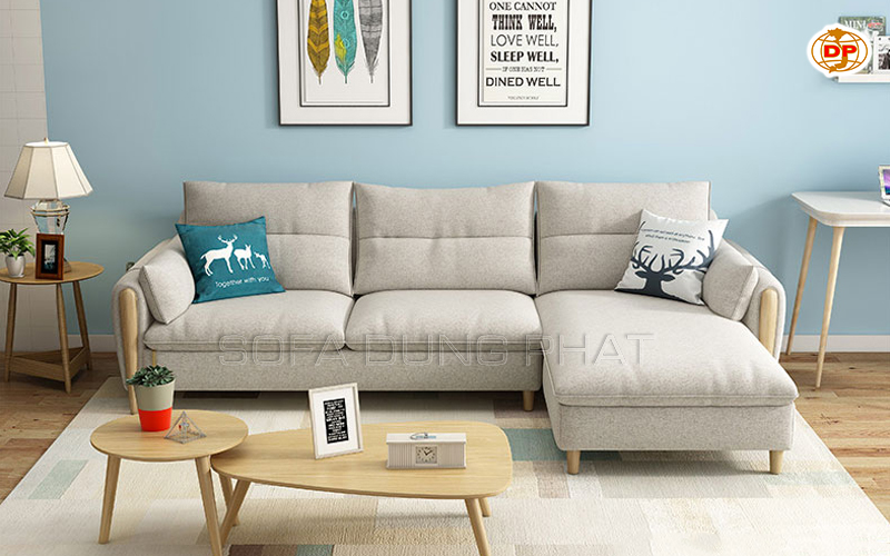 mua sofa mini