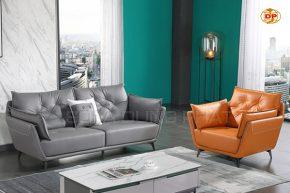 sofa-nhap-khau-pha-cach-noi-bat-dp-nk24