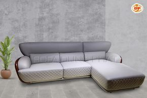 sofa-nhap-khau-dau-bat-ca-tinh-dp-nk28
