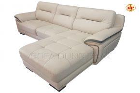 sofa-nhap-khau-cao-cap-mau-trang-em-diu-nk30