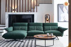 sofa-nhap-khau-thiet-ke-ca-tinh-dp-nk04
