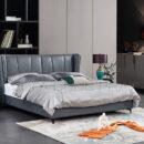 Combo Phòng Ngủ Blue-Grays