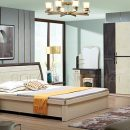 Combo Phòng Ngủ Granite