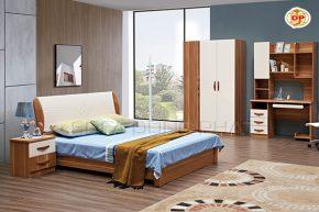 Combo Phòng Ngủ Home