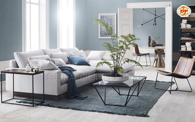 mua ghế sofa phòng khách đẹp