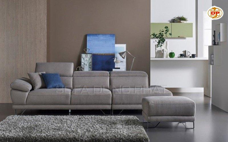 ghế sofa băng thanh lý