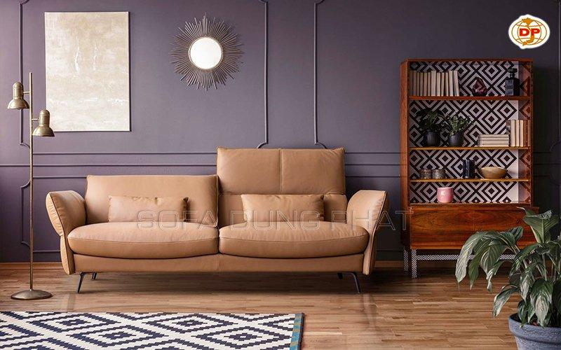 sofa băng thanh lý đẹp