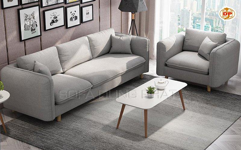 sofa băng thanh lý chất lượng