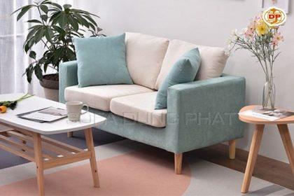 sofa băng thanh lý