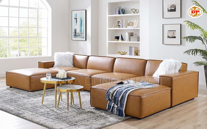 mua sofa cao cấp Bến Cát - Bình Dương