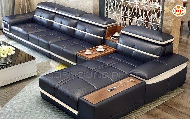 sofa cao cấp Biên Hòa giá rẻ