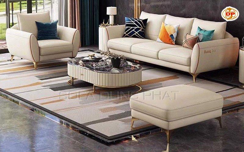 sofa cao cấp Biên Hòa chất lượng