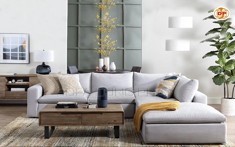ghế sofa cao cấp Bình Dương