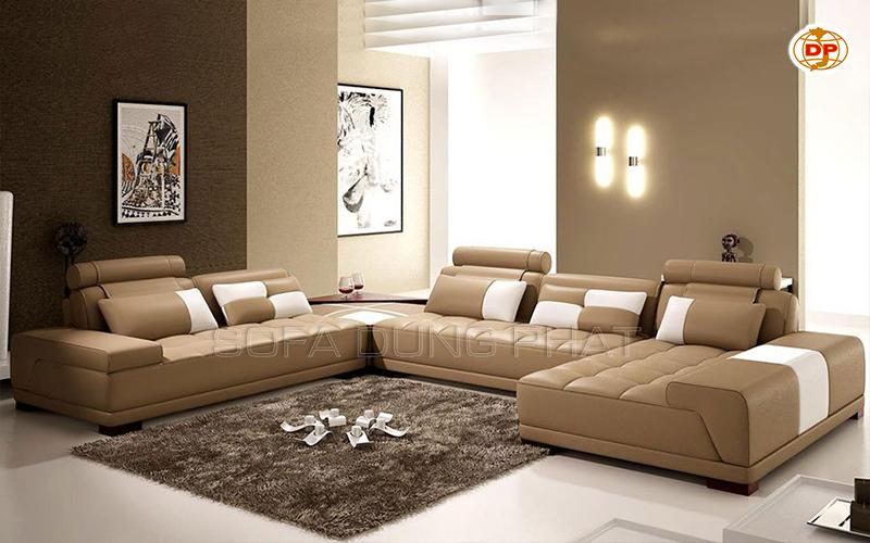 mua sofa cao cấp Bình Dương