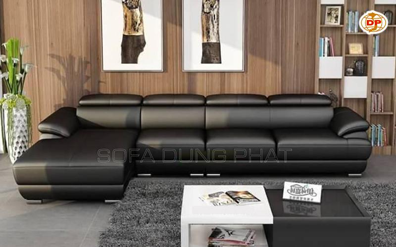 sofa cao cấp Bình Dương giá rẻ