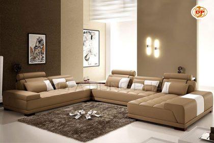 sofa cao cấp Bình Dương