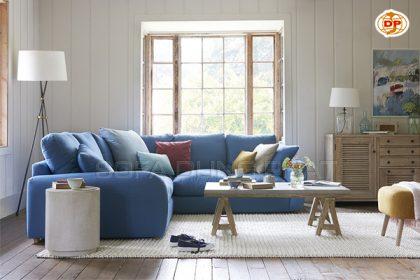 sofa cao cấp Dĩ An – Bình Dương