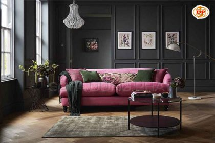 sofa cao cấp tại Đồng Nai
