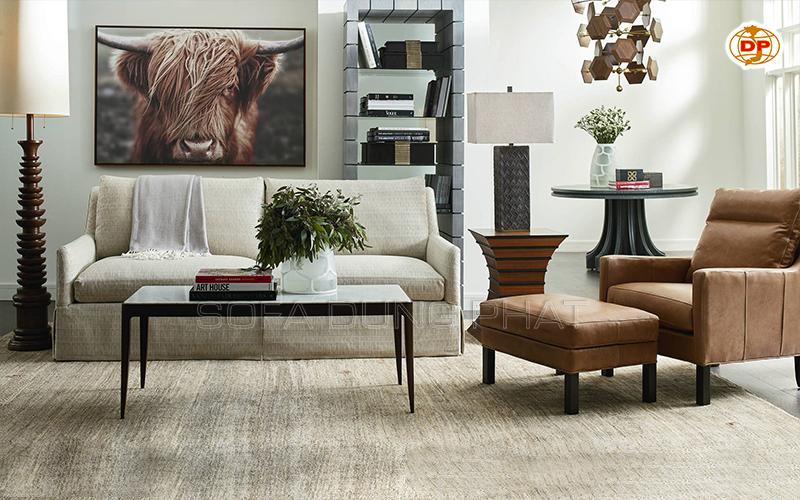 mua sofa cao cấp Đức Hòa – Long An