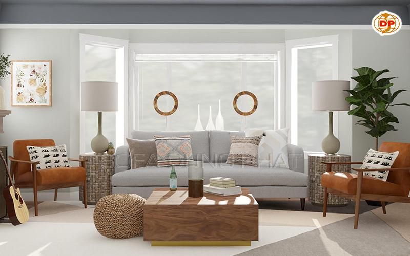 ghế sofa cao cấp Đức Hòa – Long An