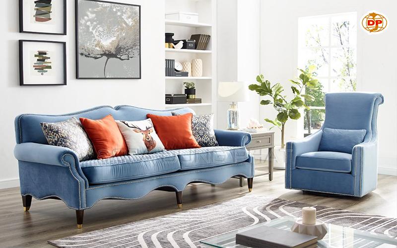 sofa cao cấp Đức Hòa – Long An giá rẻ