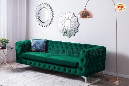 sofa cao cấp Tân Uyên - Bình Dương