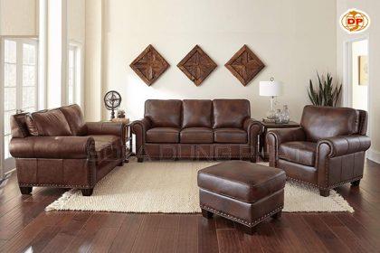 sofa cao cấp Thủ Dầu Một – Bình Dương