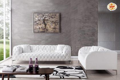 sofa cao cấp Thuận An – Bình Dương