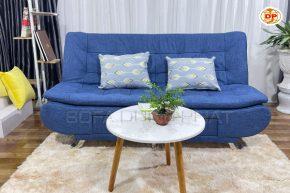 Sofa Giường Bật Tích Hợp Ngăn Kéo Tiện Lợi Giá Rẻ DP-GB14
