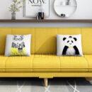 Sofa Giường Đa Năng Phong Cách Tối Giản DP-GB20-dai-dien