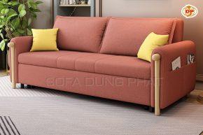 Ghế Sofa Giường Nhập Khẩu Đẹp Cho Mọi Không Gian DP-GK54