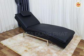 Sofa Thư Giãn 3 Trạng Thái Nghỉ Cực Tiện Lợi DP-TG28