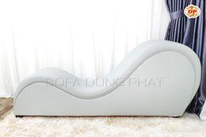 Sofa Tình Yêu Đẹp Nhẹ Nhàng DP-TY33