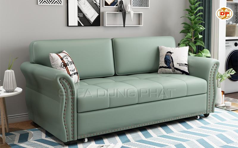 ghế sofa gường giá rẻ