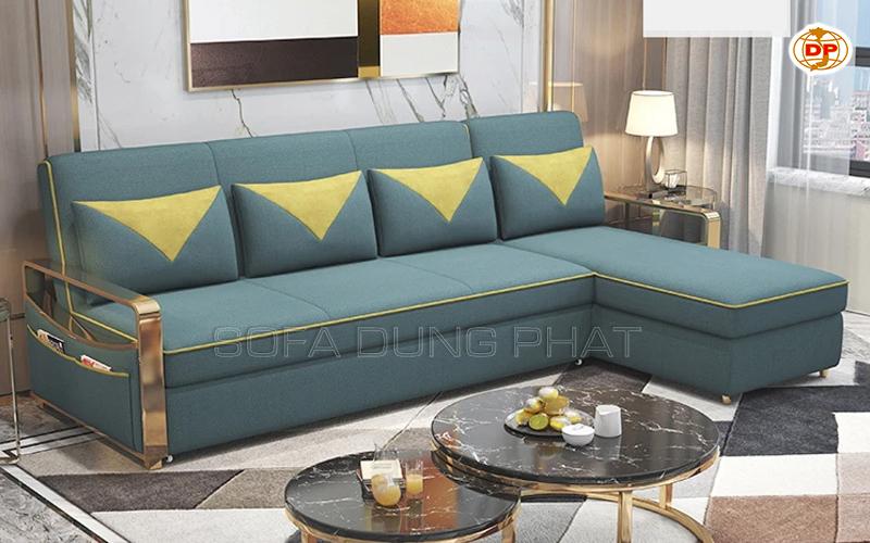 ghế sofa giường
