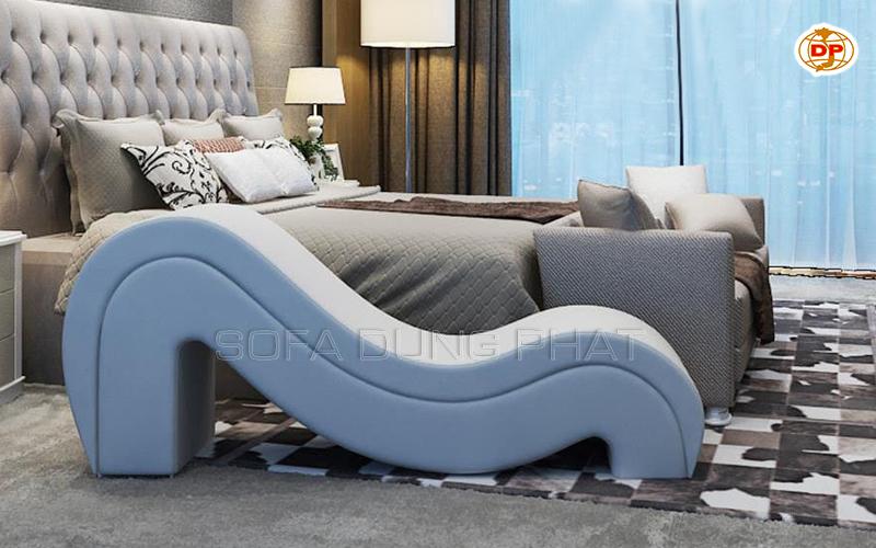 sofa tình yêu đẹp