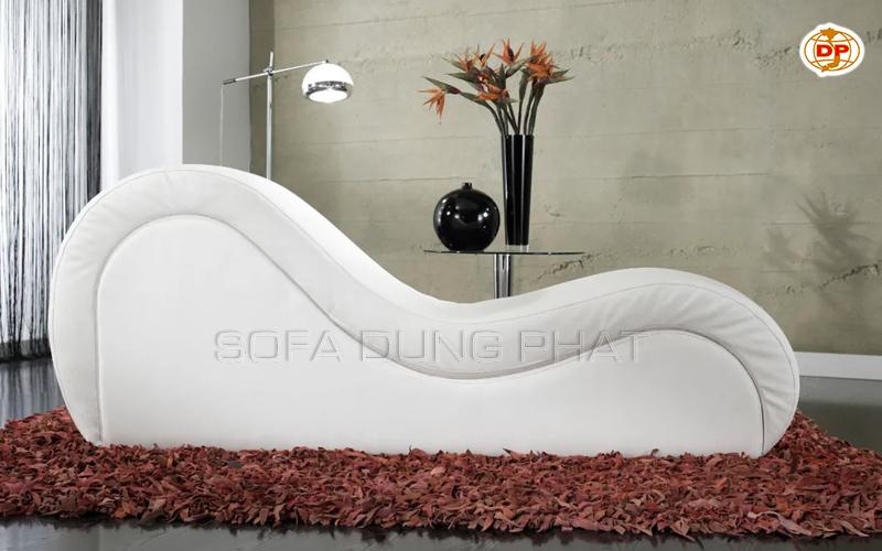 sofa tình yêu tanrtra sofa